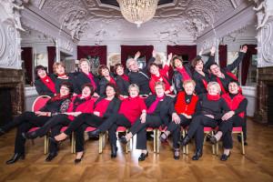 Frauenchor Hecklingen