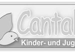 Cantalino